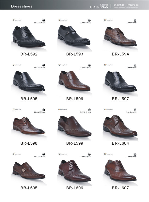 first look shop for newest best choice Fashion Cheap Man Leather Shoes Dress Men Shoe Elanroman Men Shoe - Buy Top  Brand Men Leather Shoe,Leather Shoes,Shoes For Men Product on Alibaba.com