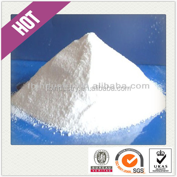 White Crystal Original China Manufacture Pentaerythritol MSDS