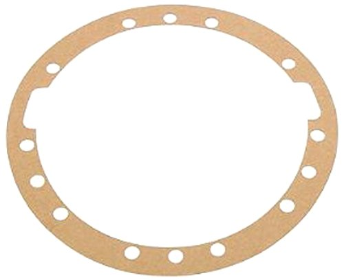 OE Aftermarket Differential Gasket