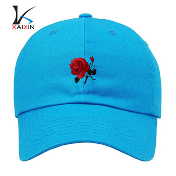 d36474bcd98 OEM hip hop baseball caps boys frozen hat children hat factory embroidery  poor boy hat