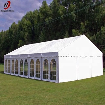 Pvc Event Cheap White Nigeria Marquee Decoration Wedding Outdoor Event 20 X  20 Canopy Tent For Sale - Buy Tent Lighting Wedding,Tent Rental