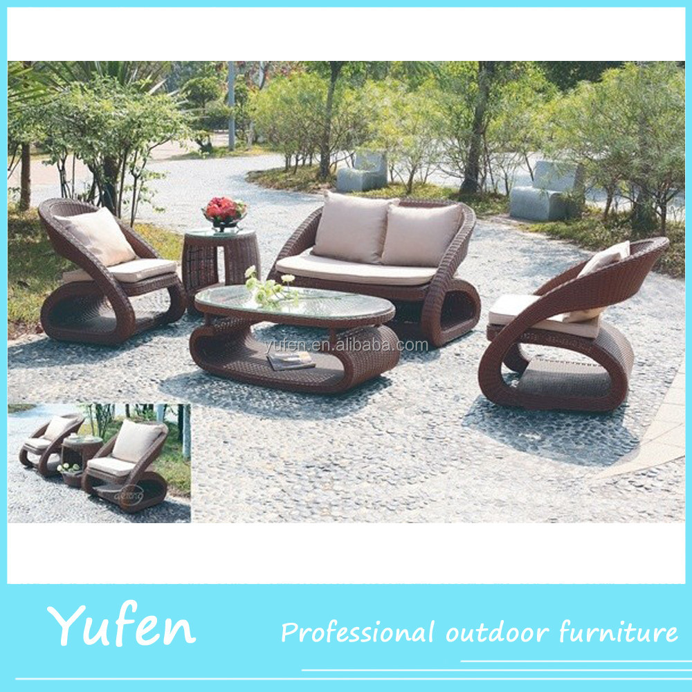 ... Furniture For Heavy People Furniture For Heavy People Suppliers And  Manufacturers At Alibaba Com