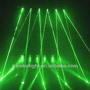 lighting derby colour laser wash light fx effects amp dj in led image lights chauvet effect swarm strobe irc