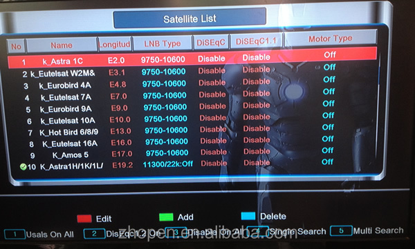 Openbox V8s Plus Hd Satellite Receiver S V8 Star Track Digital Type Support  Cccam Tv Youtube Youporn - Buy Openbox Hd Satellite Receiver,Hd Satellite