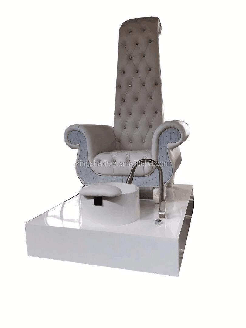 set chairs products touchamerica pedicure resized luxury chair harmony destiny