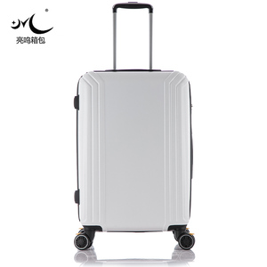 282dc9cfce1e Travelmate Luggage