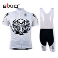 BXIO 2016 Hot Sell Pro Tour Cycling Jersey Ropa Ciclismo Bicycle Clothes Bicicleta Maillot Culotte Strava