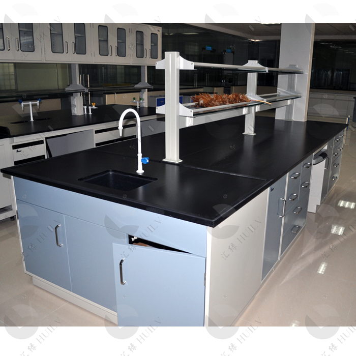 Epoxy Resin Laboratory Dental Workbench Buy Laboratory