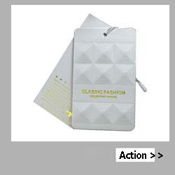 PVC Nylon Stampato Nascosto Impermeabile Lunga Catena Della Chiusura Lampo Per Dry Diving Suit Vestiti di Sport
