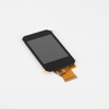 2.4 inch ips capacitive touch pcap color tft lcd display