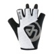 Cycling Gloves Half Finger 2017 MONTON accept custom service