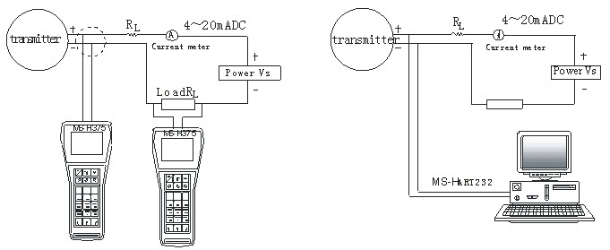 Wire Transmitter Wiring Diagram To on 4 wire light wiring diagram, 4 wire plug wiring diagram, 4 wire pump wiring diagram, 4 wire panel wiring diagram, 4 wire thermostat wiring diagram, 4 wire relay wiring diagram, 4 wire intercom wiring diagram, 4 wire connector wiring diagram, 4 wire generator wiring diagram, 4 wire telephone wiring diagram,
