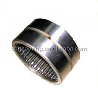 high performance needle roller bearing