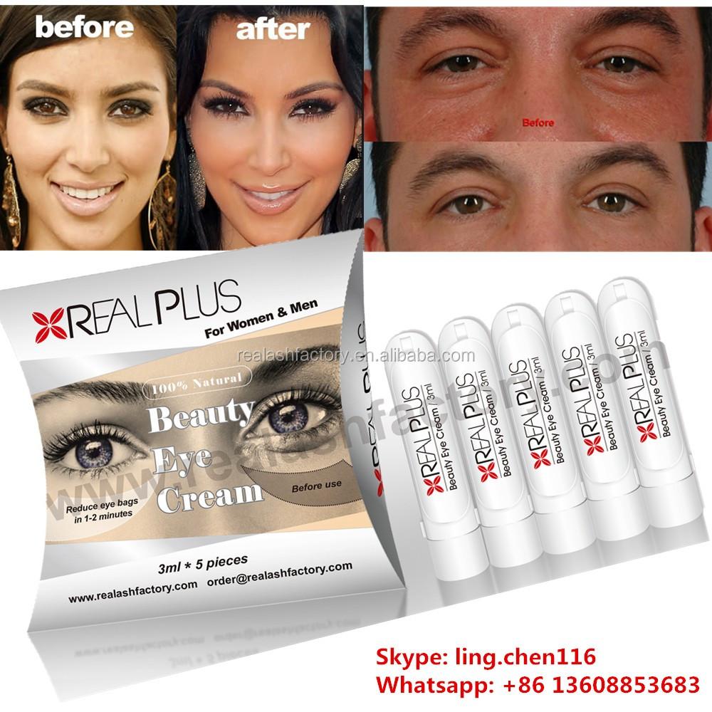 The Best Anti Wrinkle Eye Cream Beauty Eye Cream To Eyes Instant ...
