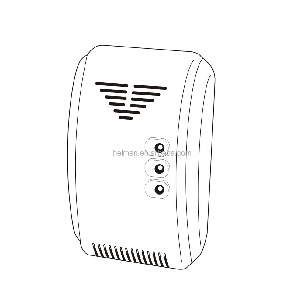 Alarms Design moreover Current Battery in addition Landlord Smoke And Carbon Monoxide Alarm Regulations further Fire Department Coloring Books moreover Interconnected Smoke Alarms Wiring Diagram. on smoke detector testing