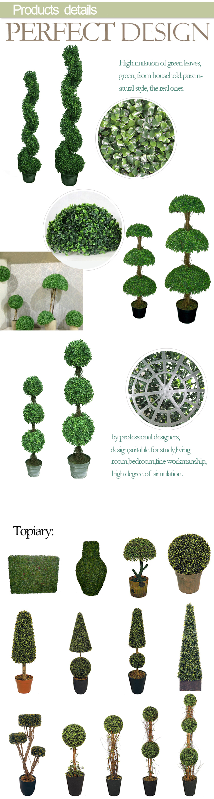 China Artificial Fake Plastic Boxwood Ball Hedge Wire Topiary Frames Plants Grass Ball Trees Bonsai Trees With Pots For Sale Buy Artificial Boxwood Ball Boxwood Artificial Boxwood Product On Alibaba Com