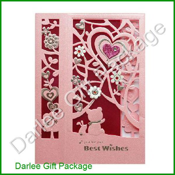 Paper magic greeting card handmade paper greeting cards designs paper magic greeting card handmade paper greeting cards designs paper greeting cards buy paper magic greeting cardshandmade paper greeting cards designs m4hsunfo