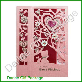 Paper magic greeting card handmade paper greeting cards designs paper magic greeting card handmade paper greeting cards designs paper greeting cards m4hsunfo