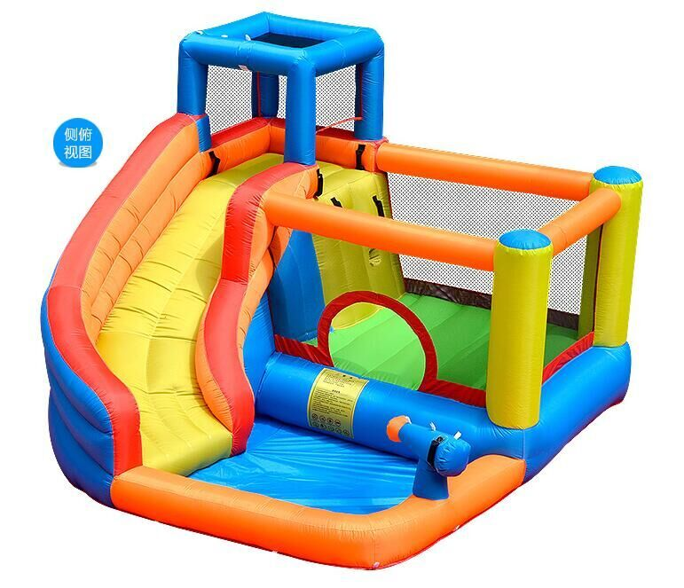 Online Buy Wholesale Indoor Playground From China Indoor