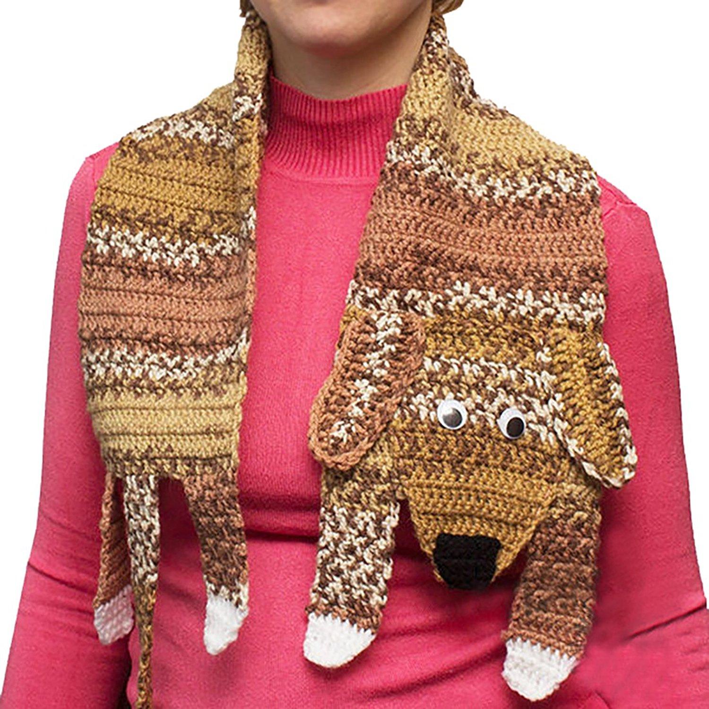 Прикольные шарфы картинки, новым годом