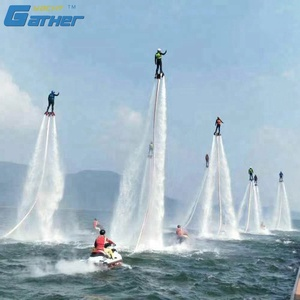 Gather 2018 Wholesale China water flying flyboarding on homemade invention, homemade pwc lift, homemade segway, homemade cigarette lighter with flame, homemade hydrofoil,