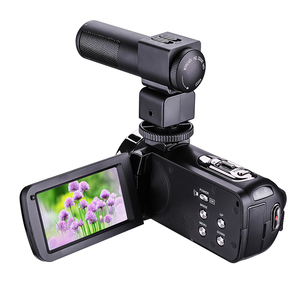 video camera full hd 1920x1080 user manual fhd 1080p car camera dvr video recorde