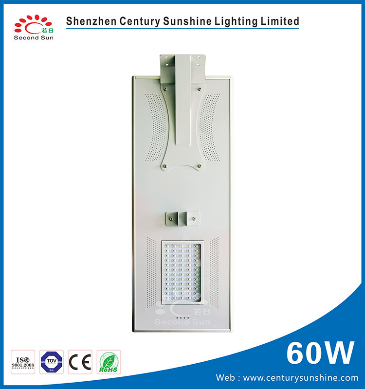 Most Competitive Price Solar Led Light Street Lamp High Lumens ...