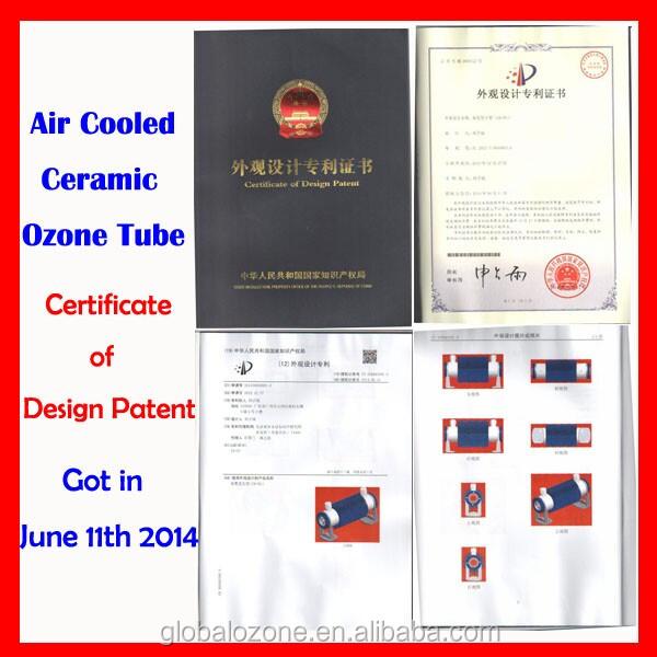 ozone therapy machine price
