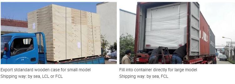 5 м длина Китай креп концессии тележки корзину электрическая тележка для пищевых package.jpg
