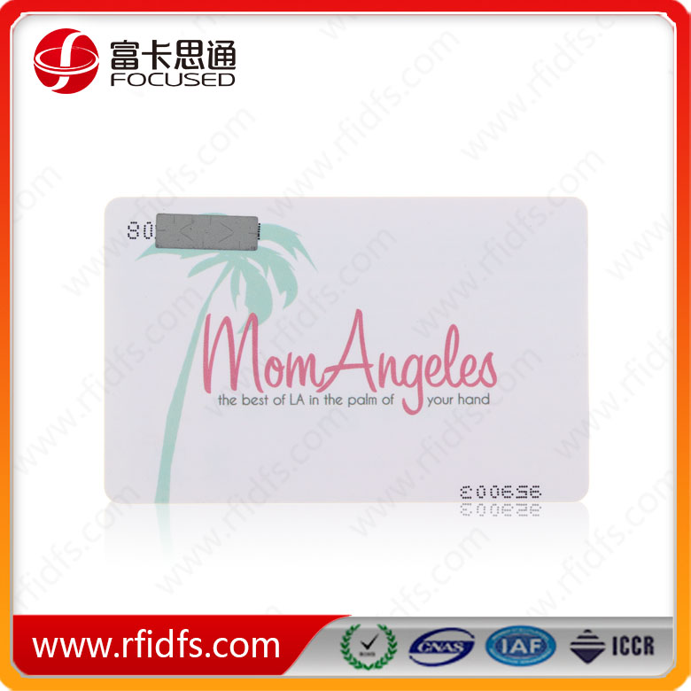 Low Frequency, Prox Compatible cards rfid card TK4100