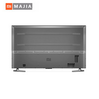 "Original Xiaomi Mi TV 4A 65"" Inch Smart TV English Interface Real 4K HDR Ultra Thin Television 3D WiFi for Led TV"