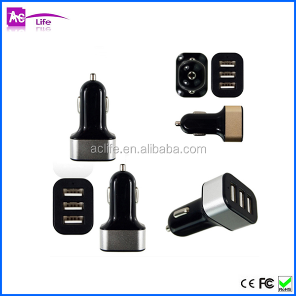 usb car charger wiring diagram usb car charger wiring diagram, usb car charger wiring diagram Wiring Diagram for Cell Phone Charger at bayanpartner.co