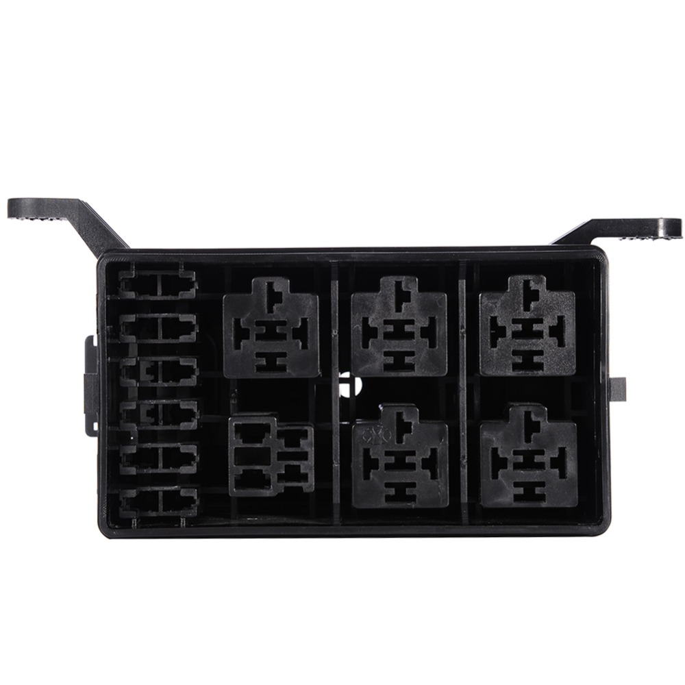 China Relay And Fuse, China Relay And Fuse Manufacturers and Suppliers on  Alibaba.com