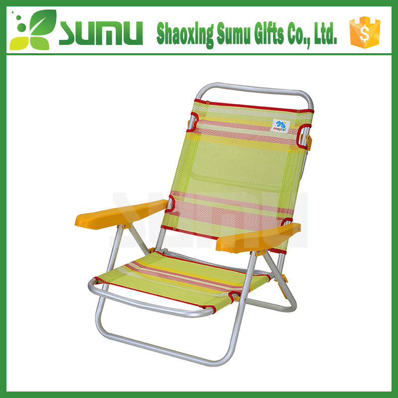 Cheap Outdoor Folding Chair Parts Buy Outdoor Folding