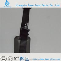 clip seat car belt adjuster