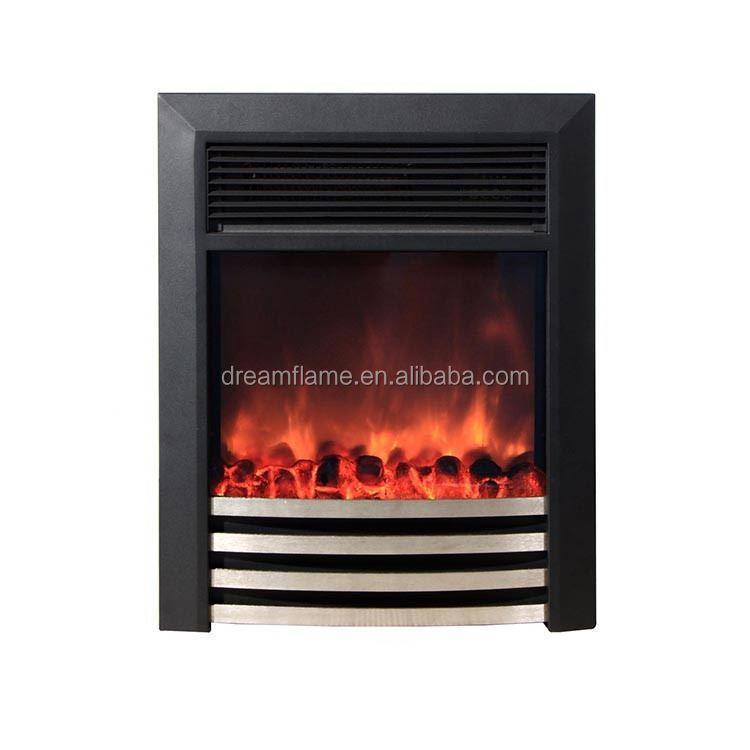 Top sale competitive price trendy style marble mantel electric fireplace