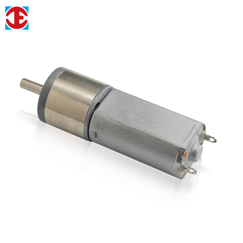 Finden Sie Hohe Qualität Dc-motor Drehzahlregler Hersteller und Dc ...