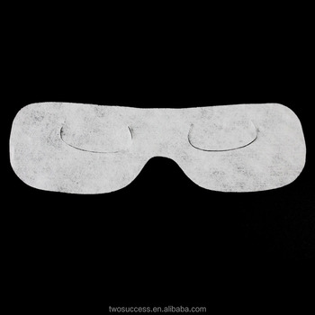 eye mask disposable