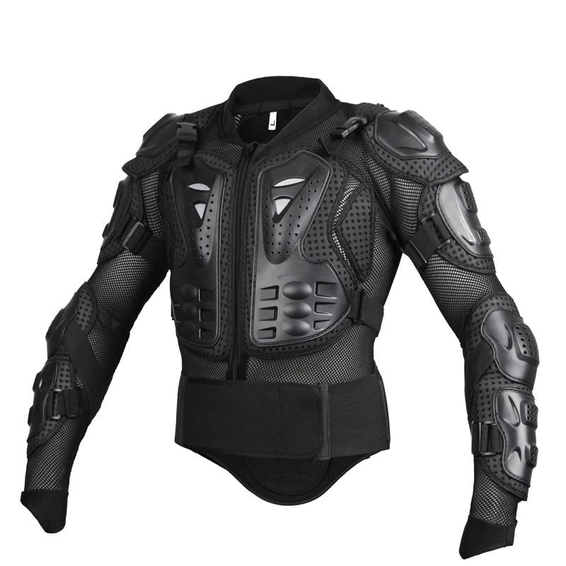 Motorcycle Jackets Motorcycle Jackets Suppliers And Manufacturers
