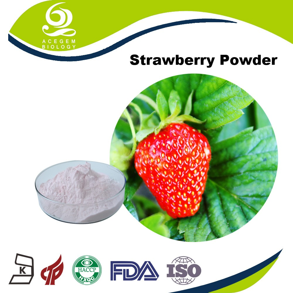 China Supplier New Products Blushwood Berry Extract, China ...
