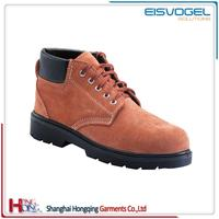 Best price popular waterproof safety work shoes steel toe