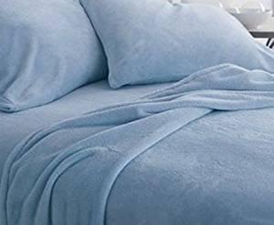 Cheap Fleece Sheet Set King Find Fleece Sheet Set King Deals On