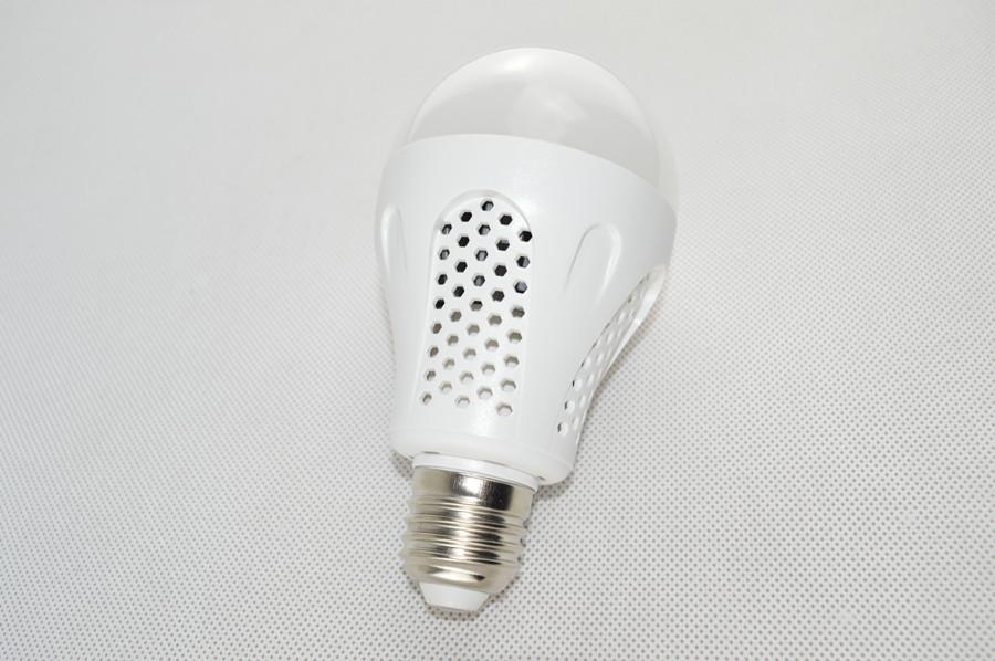 Christmas Light Bulb Covers Decoration Led Lighting Bulb Lifx Bulb ...