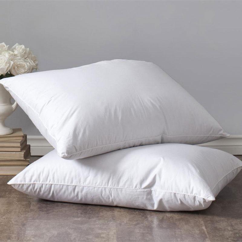 купить натуральную подушку