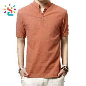 03a5799495 Us Jean Company Shirts