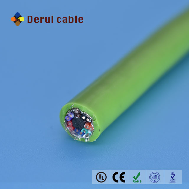 Underwater Electrical Wire Wholesale, Electric Wire Suppliers - Alibaba