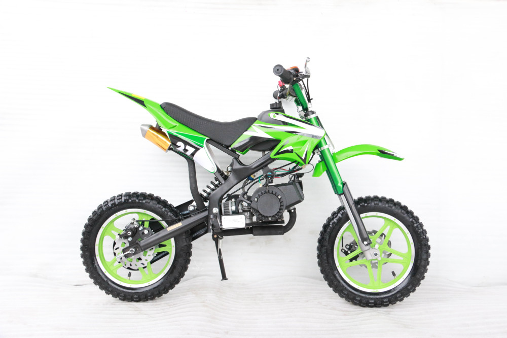 oem mini cross bike 49cc mini motocross bike for sale cheap 2015 new buy mini cross bike 49cc. Black Bedroom Furniture Sets. Home Design Ideas