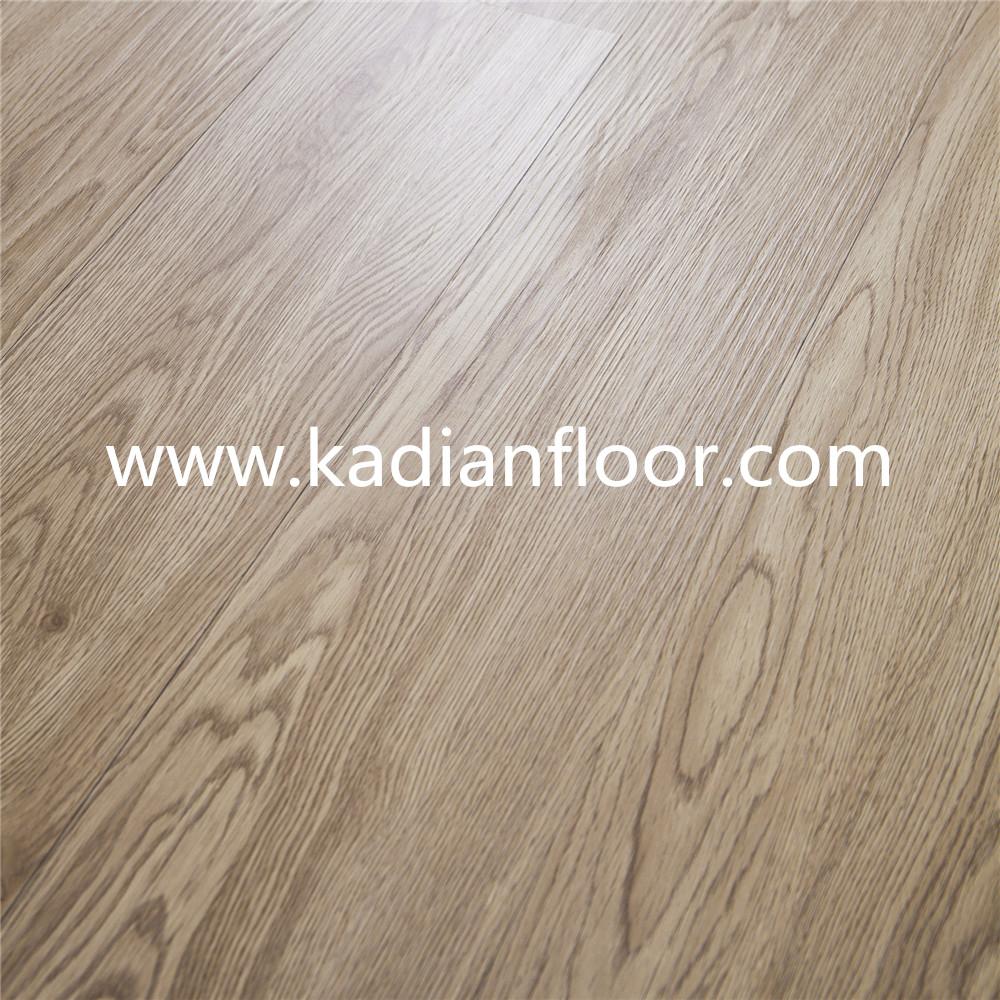 Wood Like Waterproof Vinyl Flooring 2mm 3mm 4mm 5mm Wood