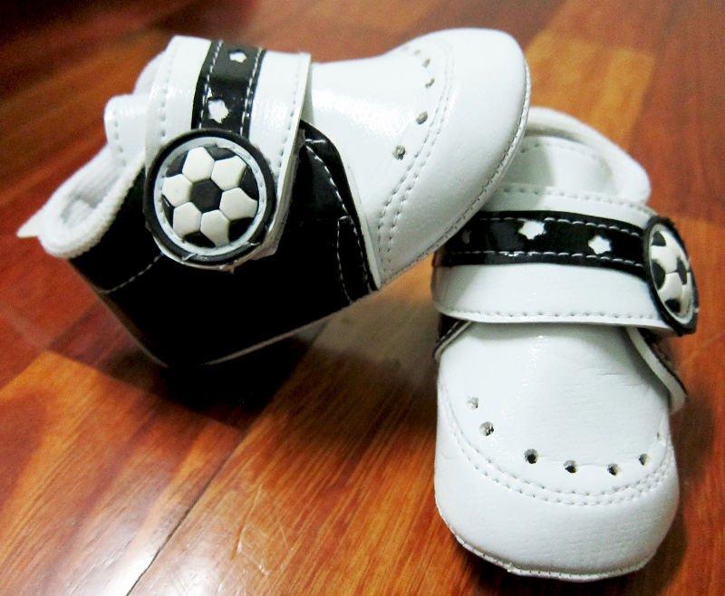 319a42dc89390 Balón de fútbol bebé buy zapatos de cuero del bebé product jpg 800x658 Futbol  zapatos de