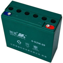 Lagerung 12v wiederaufladbare batterie laterne 48v 12ah e- <span class=keywords><strong>fahrrad</strong></span> akku ce iso qs
